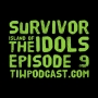 Artwork for Survivor 39 Episode 9 Review