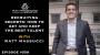 Artwork for Recruiting Secrets: How to Get and Keep the Best Talent l Matt Massucci l Episode #558