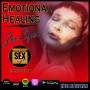 Artwork for Emotional Healing with Zoe Ligon - Ep 078