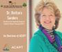 Artwork for Dr. Barbara Sanders- An Overview of ACAPT