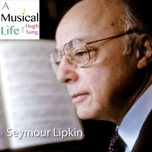 Seymour Lipkin Tribute