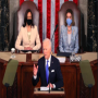 Artwork for Biden and the Republicans