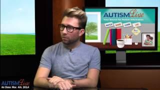 Politically Correct Language: Autism