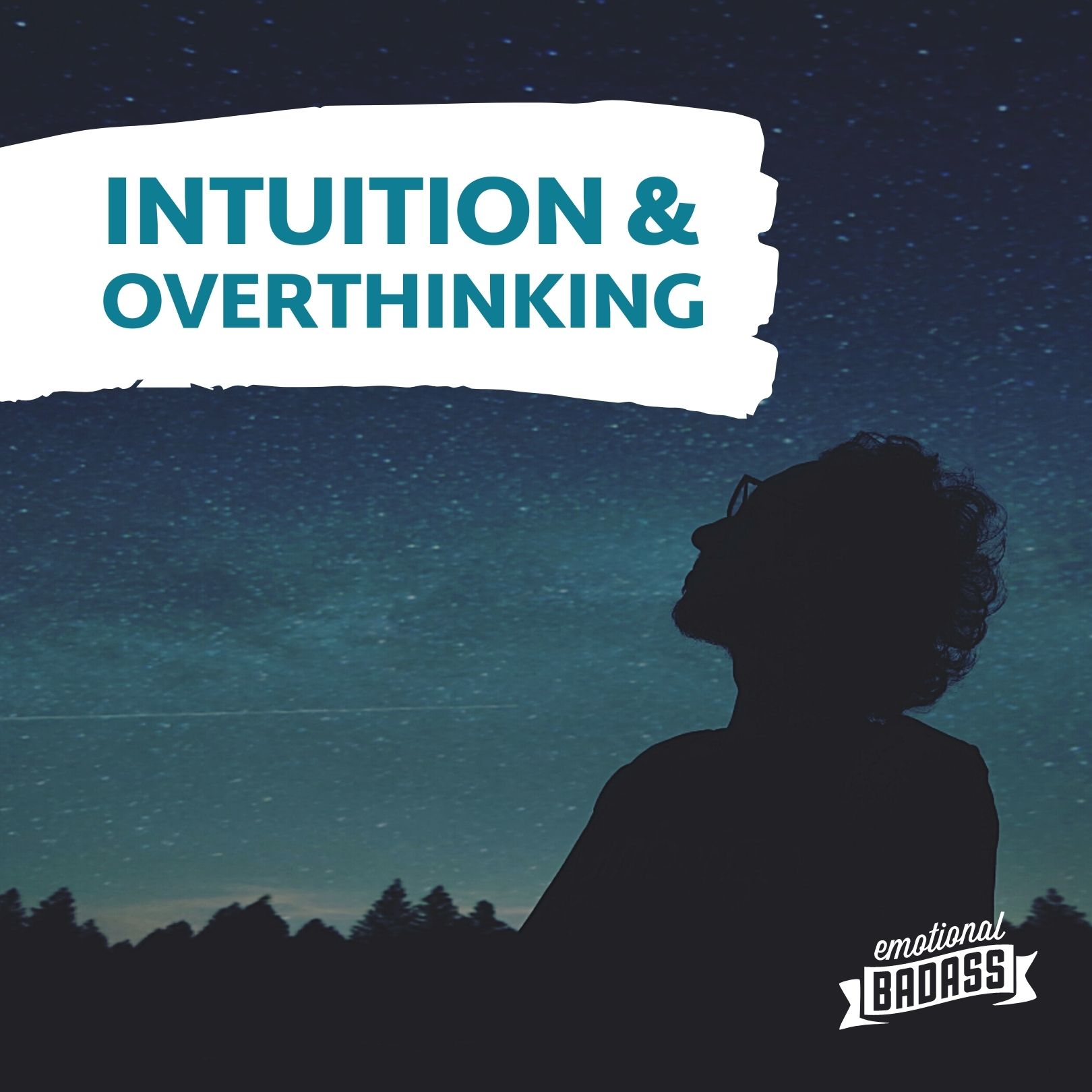 Intuition and Overthinking