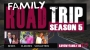 Artwork for FAMILY ROAD TRIP EPISODE 7   S5 - THE FAMILY REALITY STORIES CONTINUE