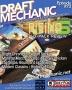 Artwork for #73: Rising 5 six-pack review; Blight Chronicles: Agent Decker preview; Monster Match & Funky Chicken; Las Vegas Boulevard