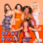 Artwork for MovieFaction Podcast - Spice World