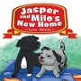 Artwork for Reading With Your Kids - Jasper & Milo's New Home