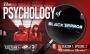"Artwork for Psychology of Hive Mentality & Black Mirror's ""Fifteen Million Merits"""