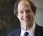Artwork for Cass Sunstein on Smarter Regulations and Less Conformity