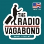 Artwork for Podcast #092 - Interview: Rolf Potts, Vagabonding