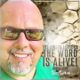 Artwork for The Hebrew Living Letters | The Word Is ALIVE! | Daniel Cook