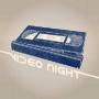 Artwork for Video Night: 80's Christmas Movies