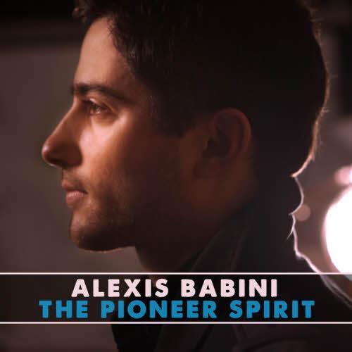 Episode 146 - Alexis Babini
