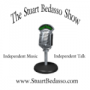 Artwork for Radio Talk With Edward - January 16, 2011
