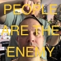 Artwork for PEOPLE ARE THE ENEMY - Episode 78