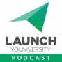 Artwork for LYP 094: Lauren Gall and Melanie Ammerman of VaVa Virtual Assistants on Why and When Solopreneurs Should Delegate and Invest In Their Businesses