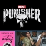 Artwork for Marvel's The Punisher on Netflix-Review-SPOILERS