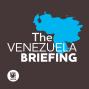 Artwork for 3. Debrief on Venezuela's Legislative Elections