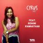 Artwork for Ep. 238: Feat. RJ Rohini Ramnathan