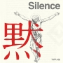 Artwork for Ep. 102 - Silence
