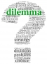Artwork for 4S1F30 Expat Dilemmas