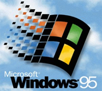 Episode #185 -- Windows 95