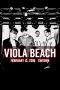 Artwork for VIOLA BEACH: The Deadly Crash