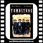 Artwork for Tombstone (1993) | Episode #97