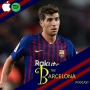 Artwork for Is La Liga deeper than ever? Barcelona's title rivals and struggling giants [TBPod112]