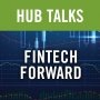 Artwork for FinTech Forward: Blockchain, ICOs, and Cryptocurrencies