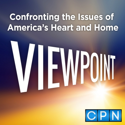 VIEWPOINT with Chuck Crismier show image