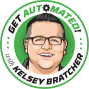Artwork for 004 - How To Automate Social Engagement and Membership Subscriptions With Greg Jenkins