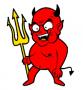 Artwork for Sidetracked 4: Satan's Leftovers