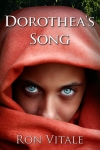 Cover for 'Dorothea's Song'