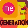 Artwork for Me Generation