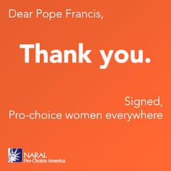Hal Sparks Radio Pgm -- Papal Praise! 9/21/13