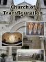 Artwork for PC 24 - Mount Tabor - Transfigurataion
