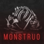 Artwork for Introducing Monstruo