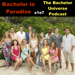 s1e7 Finale Bachelor in Paradise