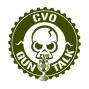 Artwork for Why We React the Way We Do? CVO Gun Talk Episode 005