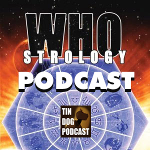 TDP 385: WHOSTROLOGY DAILY PODCAST - AN INTRODUCTION