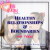Healthy Relationships for Teens: Hollywood vs. Reality show art