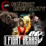 Artwork for A conversation with Dan Blackmore and Drew Hamley of I Fight Bears