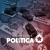 ONDE Política #023 - Geopolítica show art