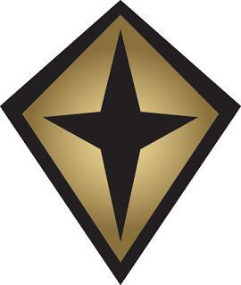 Worldwake Expansion Symbol