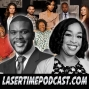 Artwork for The Tyler Perry/Shonda Rhimes Power Hour - Laser Time #405