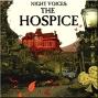 Artwork for MICROGORIA 53 - Night Voices The Hospice