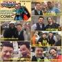 Artwork for Episode 780 - Heroes Con Interview Special with Brockton McKinney/Jamar Nicholas/Jason Porath/Jonathan Rosenbaum/Matthew D. Smith/Marcus Williams!
