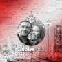 Artwork for ONDEM #182 – Uma nova perspectiva no Timor Leste e em Toronto